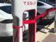 Tesla sviluppa la rete nell'Australia del sud