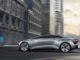 Concept car Audi Aicon