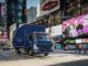 Daimler Trucks con StoreDot