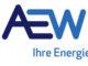Logo AEW