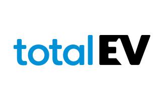 Logo Total EV