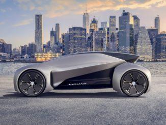 jaguar future type city