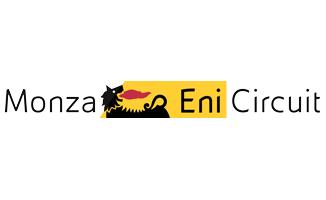 ENI Monza