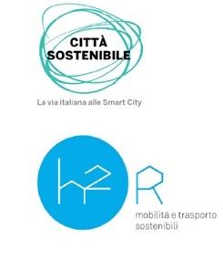h2r citta sostenibile ecomondo