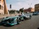 jaguar_i-type_roma