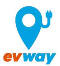 logo evway web