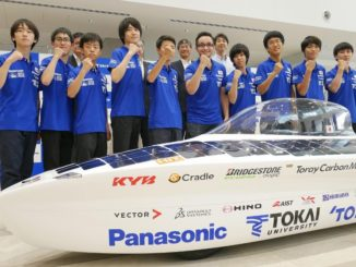 panasonic_solar_car