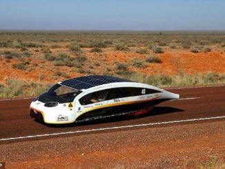 solar_team_eindhoven_stella_vie