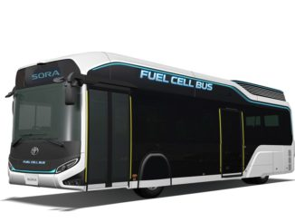 toyota_sora_fuel_cell_bus