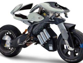 yamaha moto tokyo