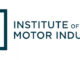 IMI - Institute of the Motor Industry