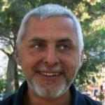 Marco Cereda