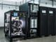 Daimler fuel cells stazionarie