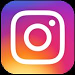 #theemnteam instagram