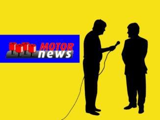 Motor News TV
