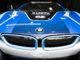 BMW rinnova con Formula E