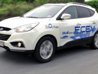 hydrogen tour