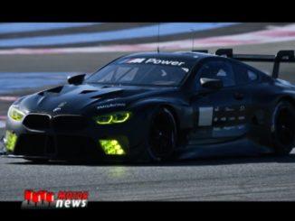BMW_M8_GTE