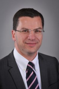 Grégoire Olivier