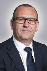 Patrice Lucas