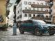 Enel Audi Cortina