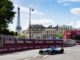 Formula E Qatar Airways