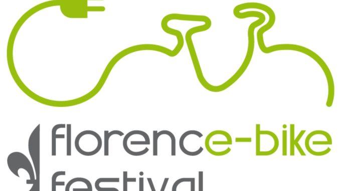 FlorencE e-Bike Festival