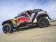 Dakar 2018 Tappa 2