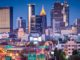 Gruppo PSA Atlanta