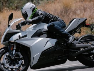 Energica