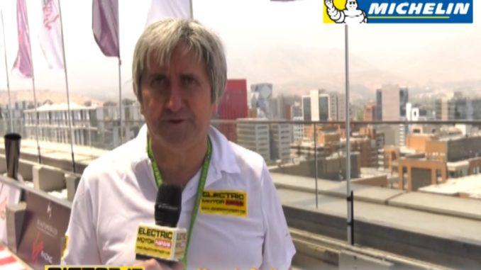 Marcelo Padin