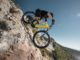 Peugeot Mountain Bike
