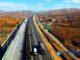 Cina Autostrada solare