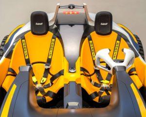 IED Hyundai Kite