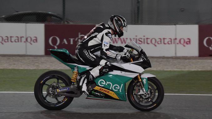 Moto E Qatar
