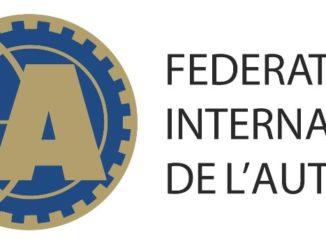 FIA EDF