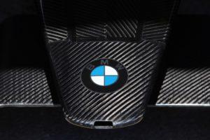 BMW Formula E Calafat