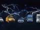 Daimler rapporto sostenibilità