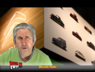 Marcelo Padin Motor News 4 2018