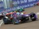 Sam Bird Roma ePrix