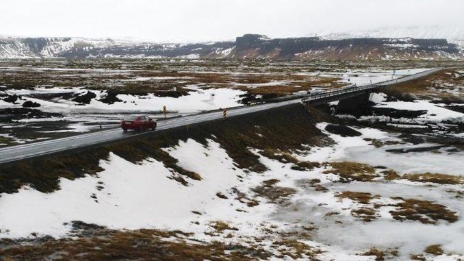 ABB Islanda