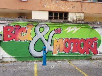 Bici & Motori