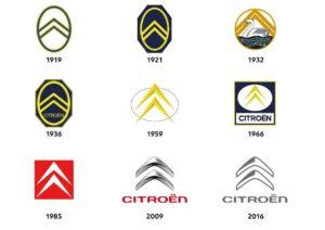 Campagna Citroen
