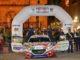 Peugeot Targa Florio
