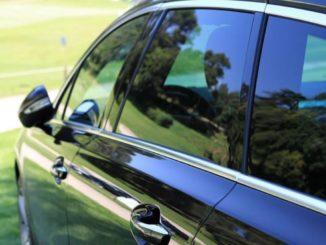 Immatricolazioni auto aprile