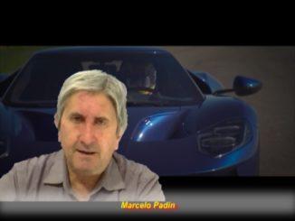 Marcelo Padin MN8 2018