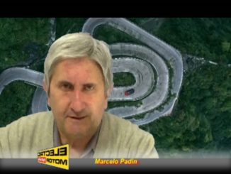 Marcelo Padin EMN 5