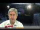 Marcelo Padin Motor News 9 2018