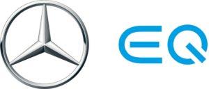 Mercedes Benz SAP Formula E