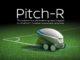 robot Pitch-R di Nissan